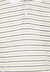 Martin Asbjørn - RYAN - Polo shirt - white - 2