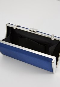 Forever New - ADELE BOX - Psaníčko - navy - 4