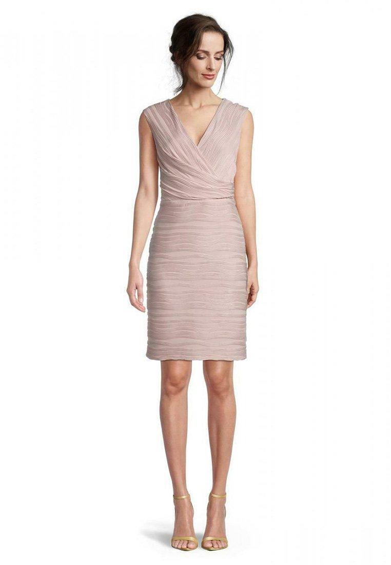 Vera Mont - Cocktail dress / Party dress - light pink
