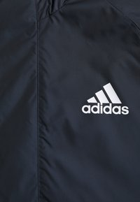 adidas Performance - BSC 3-STRIPES WIND.RDY  - Veste coupe-vent - dark blue - 2