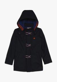Billybandit - Waterproof jacket - marine - 0