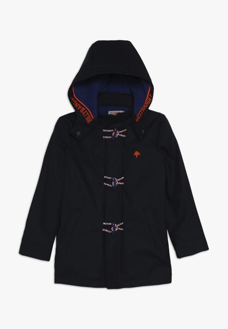 Billybandit - Waterproof jacket - marine