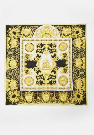 Tørklæde / Halstørklæder - gold