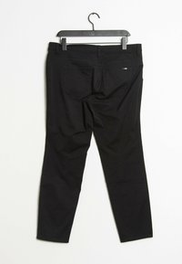 Rosner - Straight leg jeans - black - 1