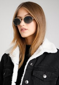 Ray-Ban - Solbriller - gold-coloured - 3