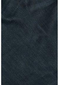 Esprit - Slim fit jeans - blue dark washed - 7