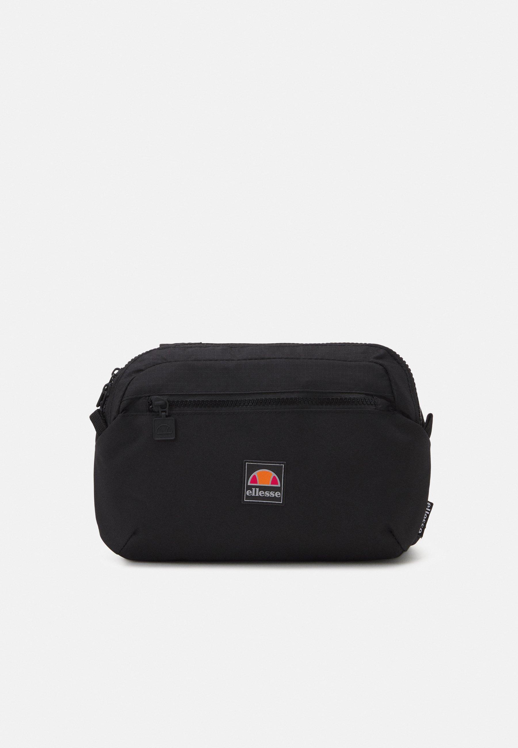 Men ARUGA UNISEX - Across body bag