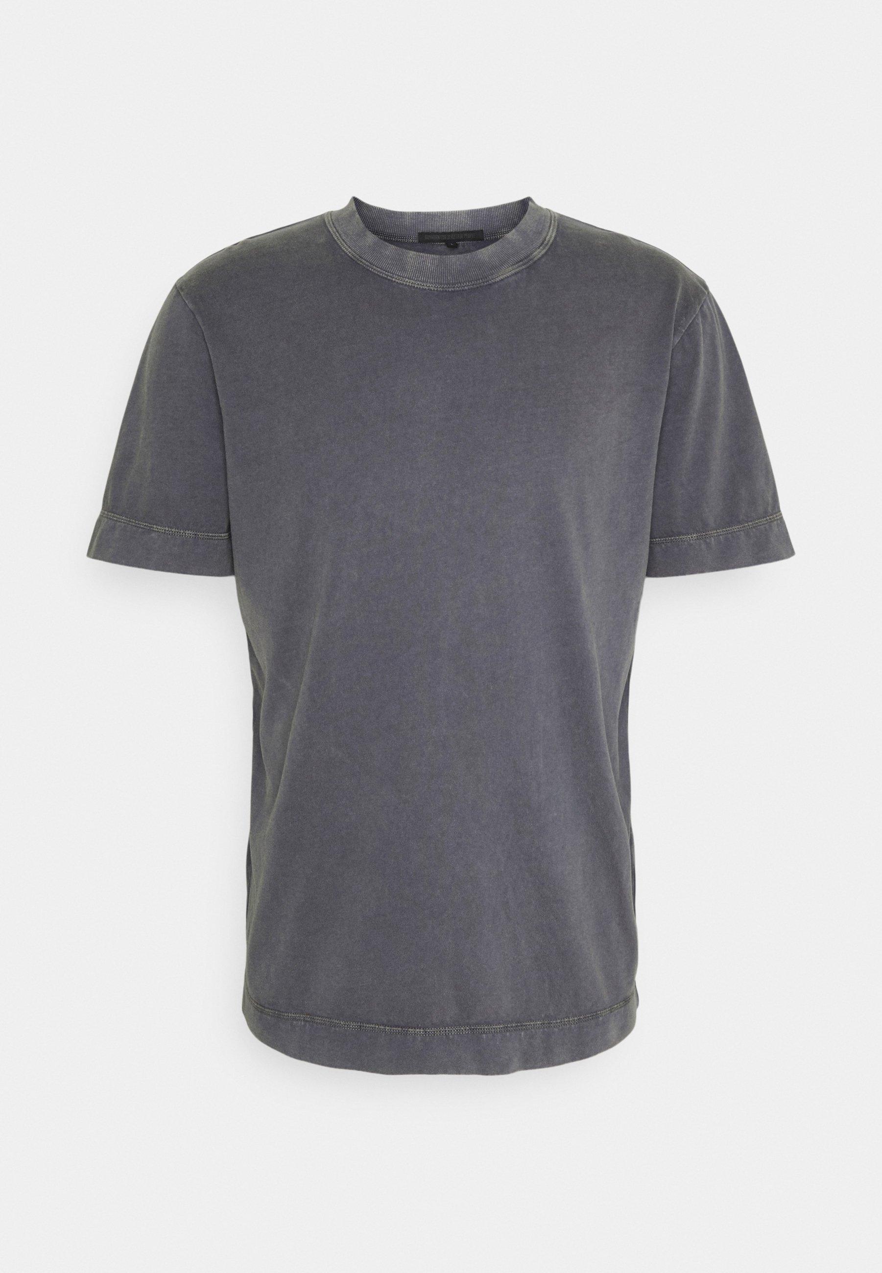 Homme RAPHAEL - T-shirt basique