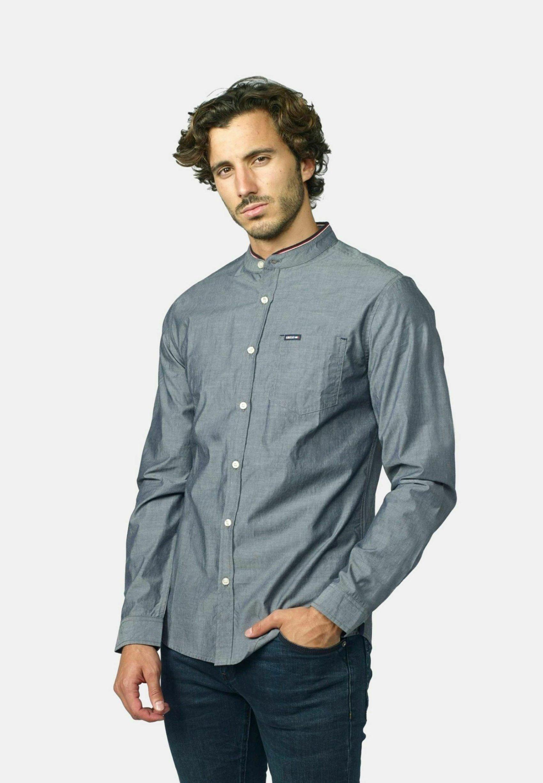 Hombre MANGA LARGA - Camisa