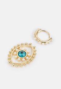 BAUBLEBAR - Earrings - gold-coloured - 1
