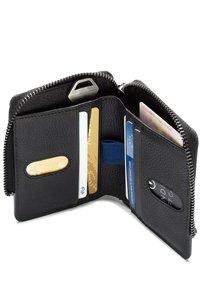 Renard - Wallet - schwarz - 5