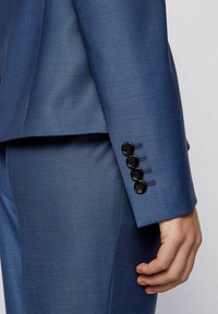 BOSS - Blazer - patterned - 4