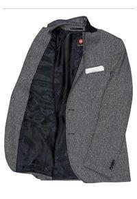 CG – Club of Gents - Blazer jacket - dark blue - 2