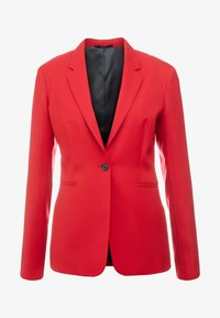 Paul Smith - Blazer - red - 5