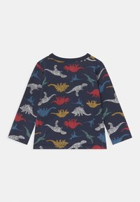 GAP - TODDLER BOY  - Longsleeve - dark blue/multi-coloured - 1