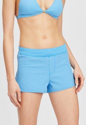 BIDART BOARD - Swimming shorts - zaffiro
