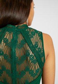 TFNC - NAIARA - Occasion wear - green - 7