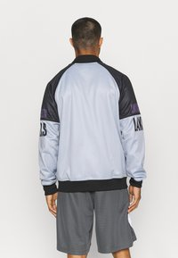 Outerstuff - NBA LOS ANGELES LAKERS SPACE JAM 2 TEAM GAME CHANGER - Club wear - grey - 2