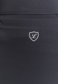 Limited Sports - CANDICE - Tracksuit bottoms - squalo - 4