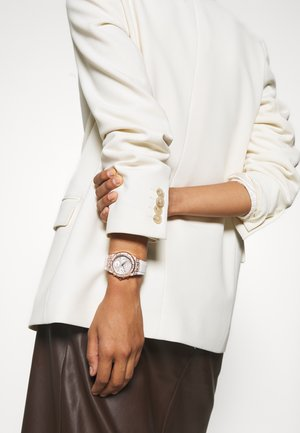 LADIES SPORT - Watch - white