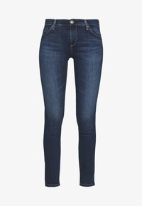 AG Jeans - ANKLE - Jeans Skinny Fit - alteration - 5