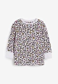 Next - 3 PACK - Pyjama set - multi-coloured - 2