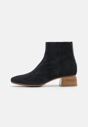 CRETA - Kotníková obuv - sirena