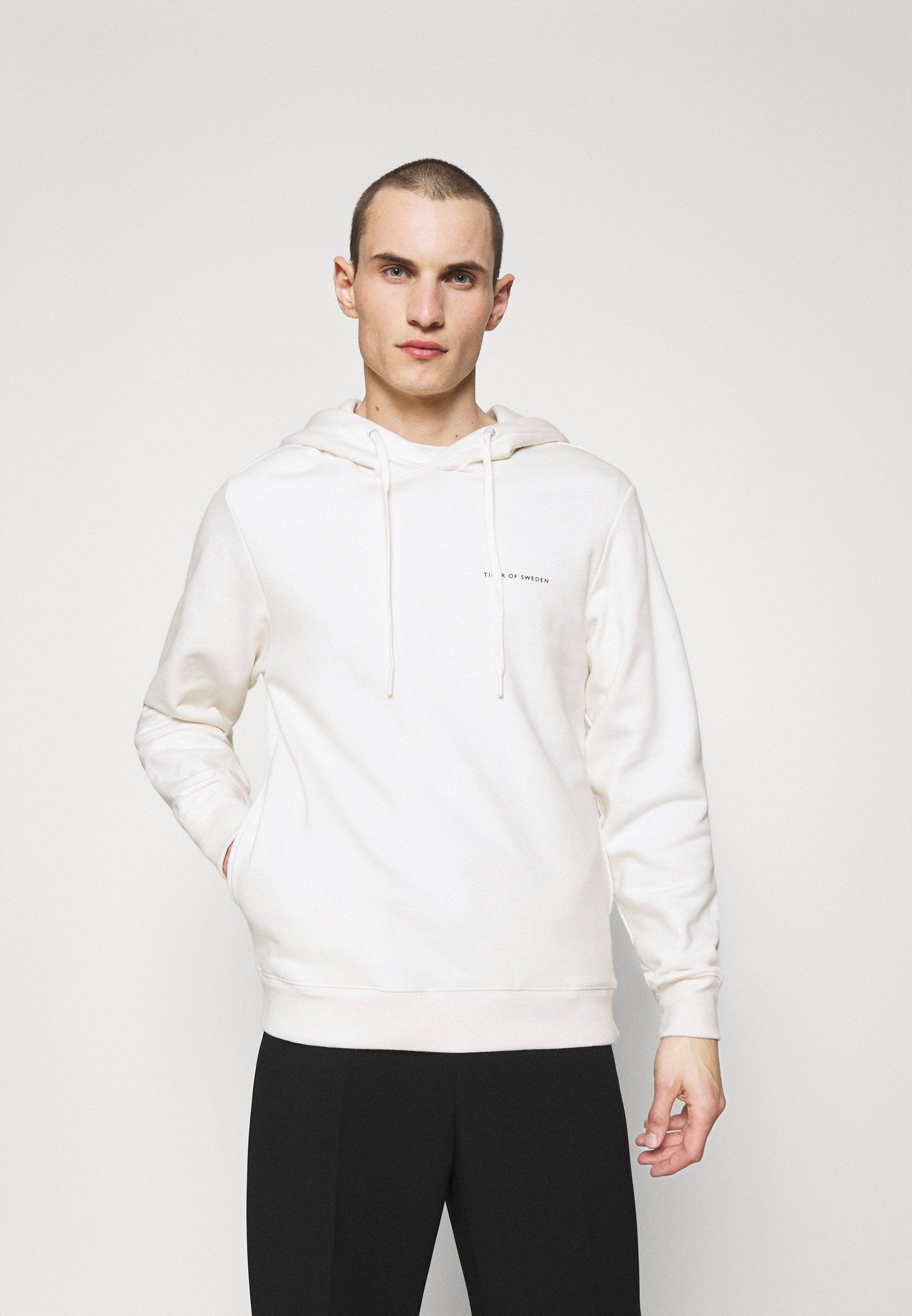 Men DOMINICK - Sweatshirt