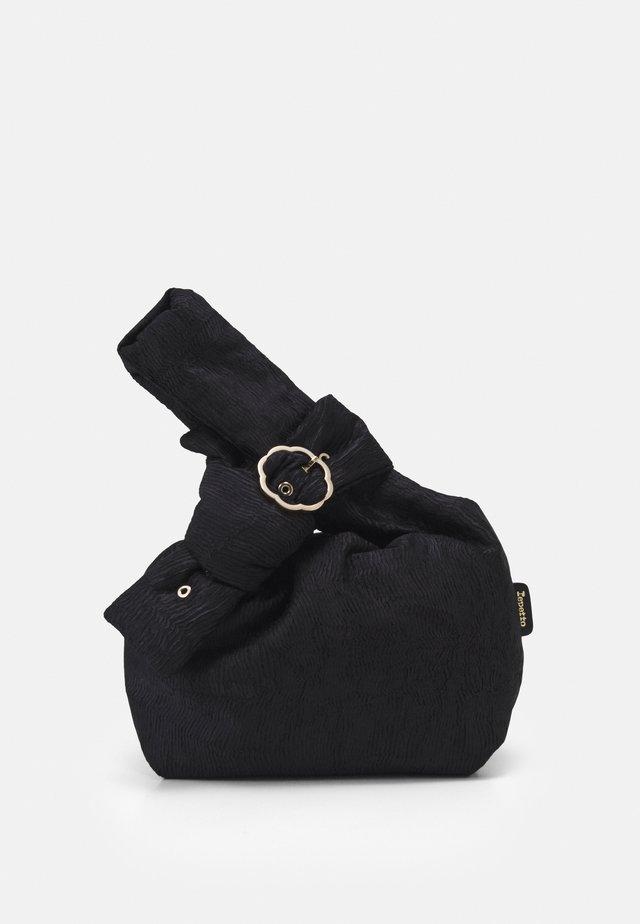 PLUME - Håndtasker - noir