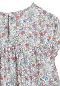 Vertbaudet - Day dress - multi-colored - 2