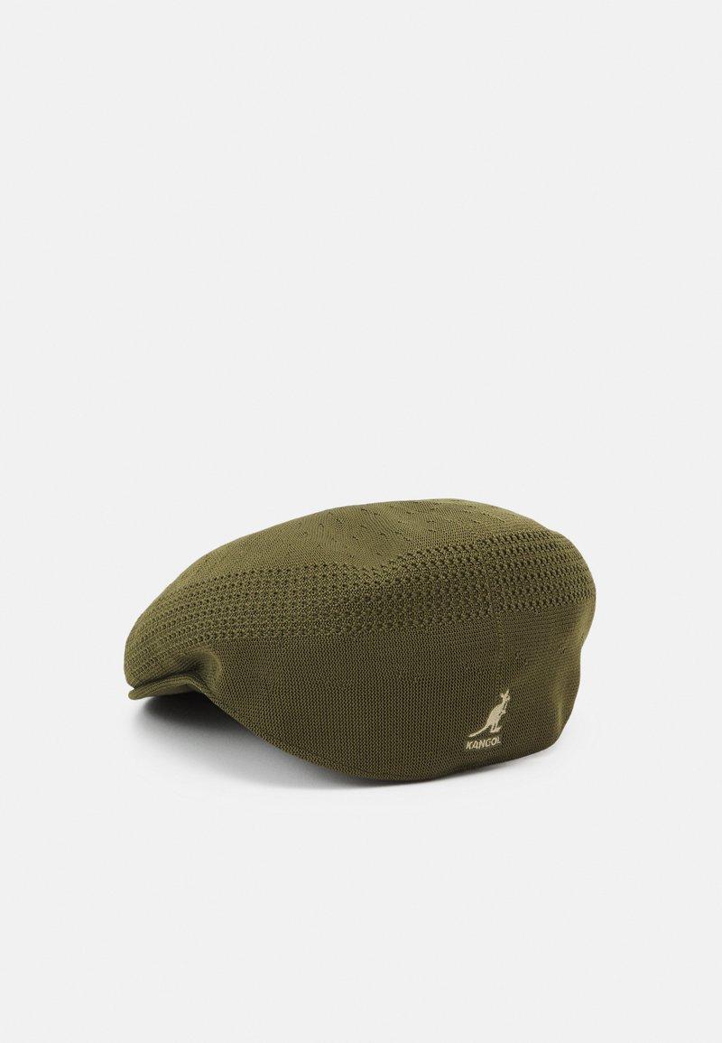 Kangol - TROPIC VENTAIR UNISEX - Beanie - green