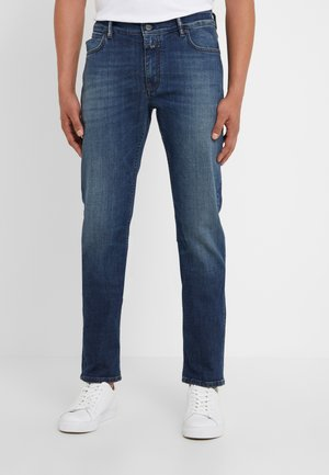 UNITY - Jeans Slim Fit - mid blue
