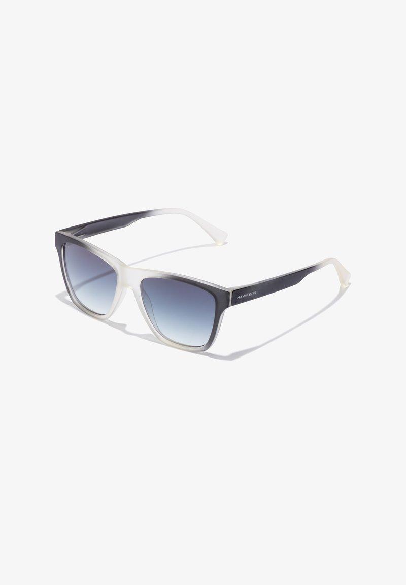 Hawkers - ONE LS - Sluneční brýle - black