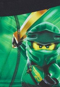 LEGO Wear - BOXER 2 PACK - Boxerky - dark navy - 4