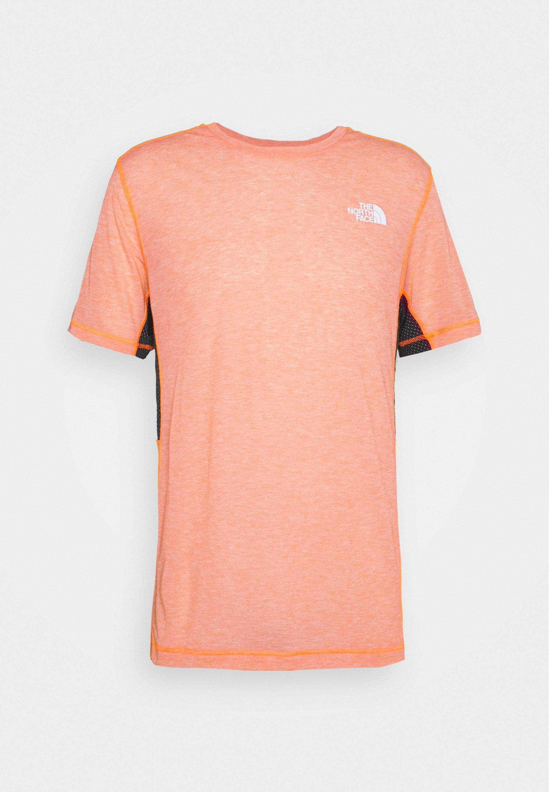 Men CIRCADIAN TEE - Print T-shirt