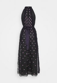 Temperley London - PIXIE DRESS - Occasion wear - midnight - 1