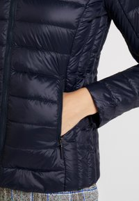 Armani Exchange - Down jacket - navy - 5