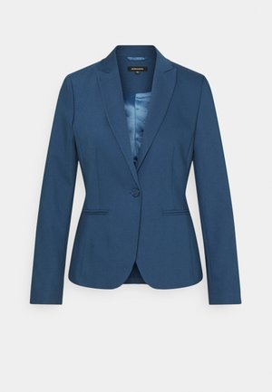 Blazer - light marine