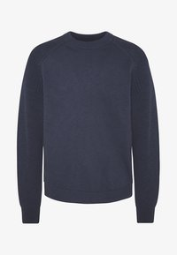 Pepe Jeans - TEO - Jumper - dark blue - 5