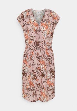 BRUCE - Day dress - light pink