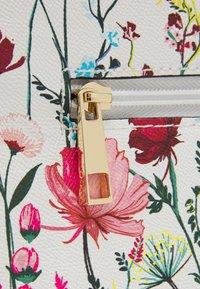 ALDO - Shopping bag - multicoloured - 4