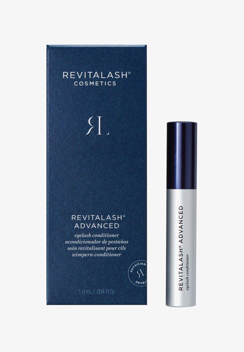 Revitalash - ADVANCED EYELASH CONDITIONER - Eyelash care - -