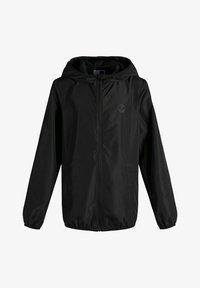Jack & Jones Junior - Light jacket - black - 5