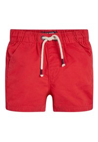 Next - 3 PACK PULL-ON SHORTS - Kraťasy - blue - 4