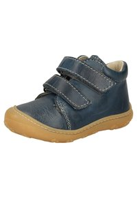 Pepino - Touch-strap shoes - jeans - 1