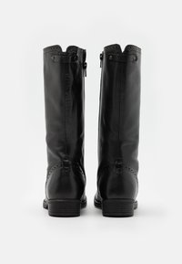 Friboo - Boots - black - 2