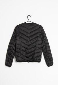 DRYKORN - Winter jacket - schwarz - 1