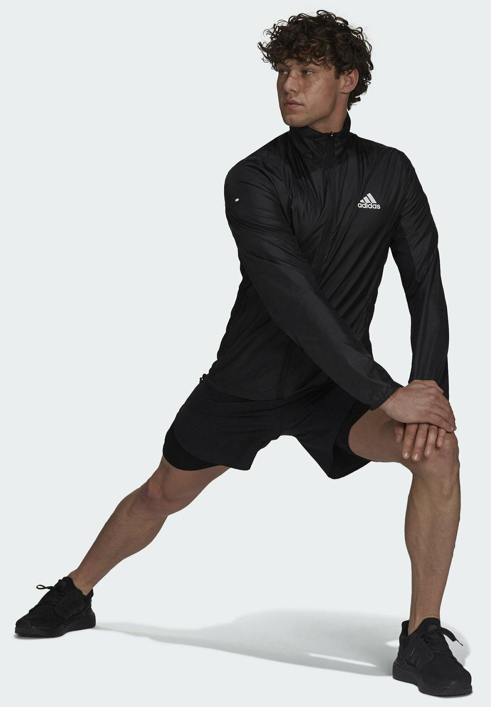 Men SIGNATURE - Training jacket