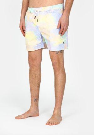 CATS - Shorts da mare - lilac