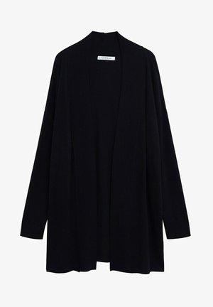 LISA - Vest - schwarz